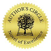 Novel of Excellence Seal.png