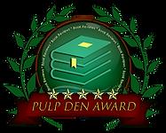 PULP DEN AWARD PNG.png