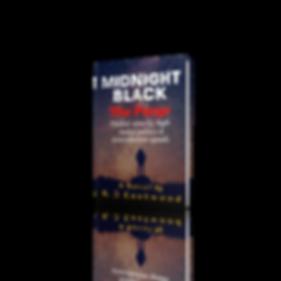 midnight black 3d 2.png