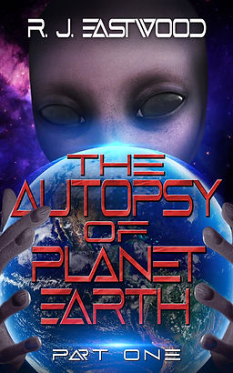 The Autopsy of Planet Earth.jpg