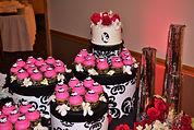 Cake-Cupcakes 2.JPG
