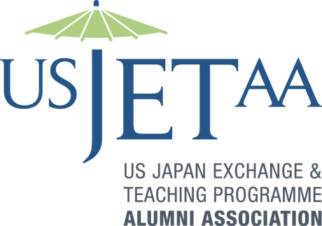 JETAA_logo_rgb_stack_edited.png