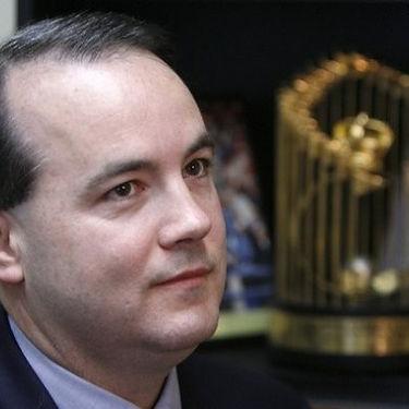 George Rose LinkedIn Profile Picture.jpg