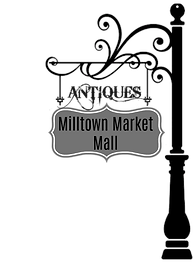 milltownmarketwilmington.com