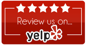 Give us a review on yelp