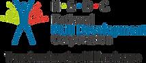 nsdc-logo-3860E50C78-seeklogo.com.png