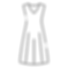 iconfinder_Dress_3445556.PNG