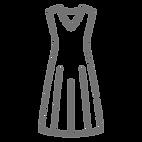 iconfinder_Dress_3445556.PNG