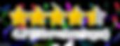 Skjermbilde 2019-02-13 kl. 22.47.05 (kop