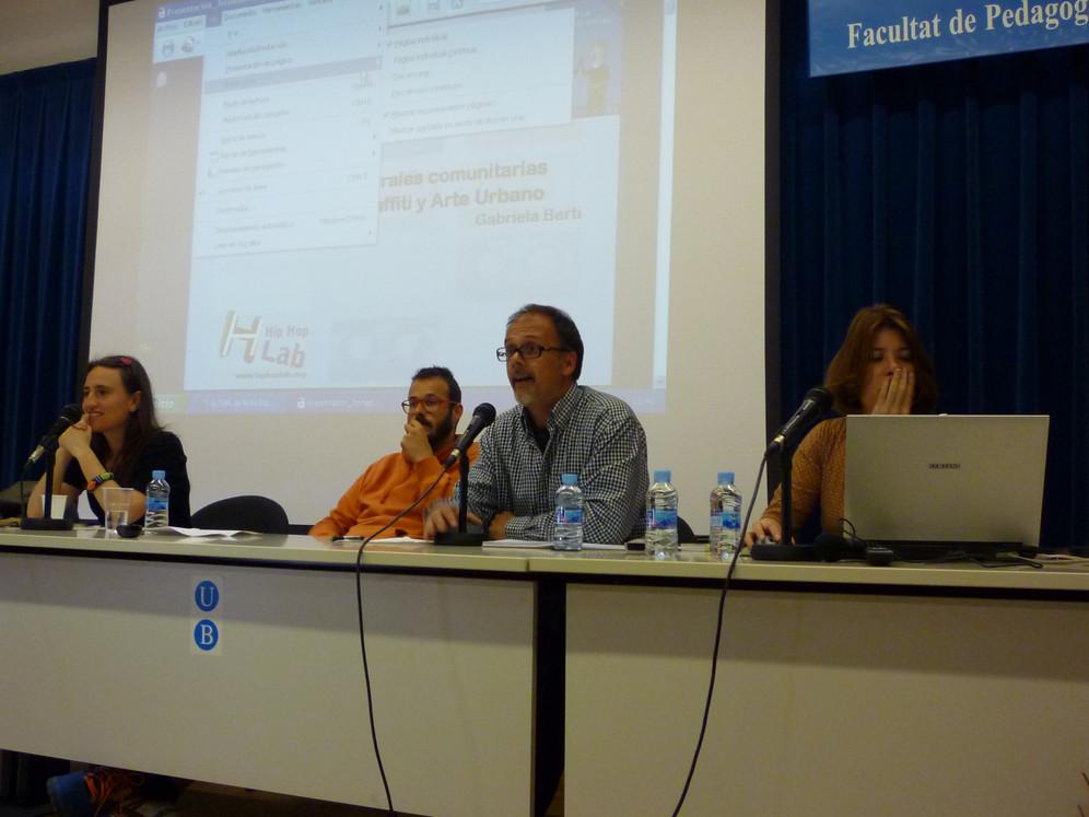 Ferran I Jornada 2014.JPG
