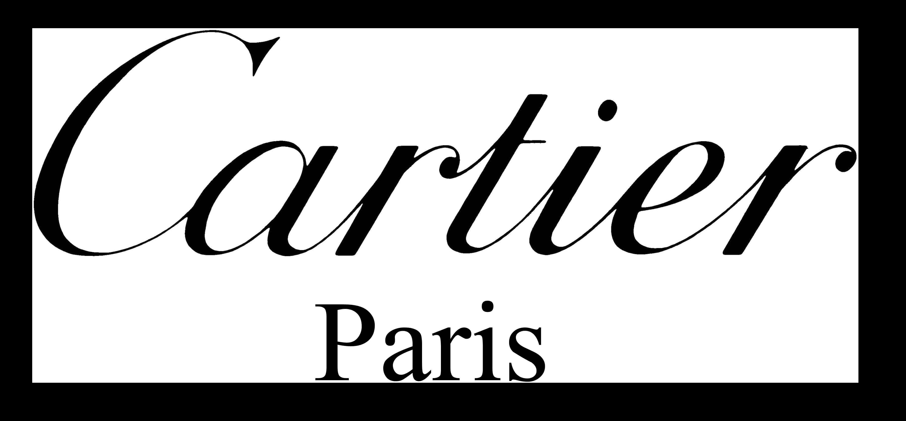 cartier-logo-wallpaper