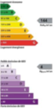 etiquette_energie_GES.jpg