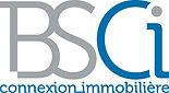 Agence immobilière BSCI Quint Fonsegrives