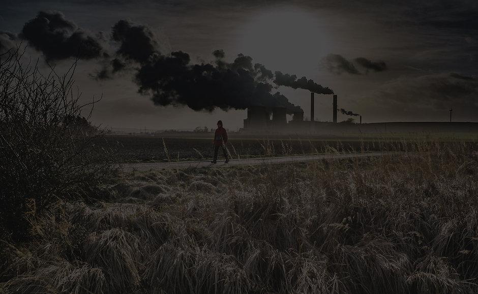 Pollution_edited.jpg