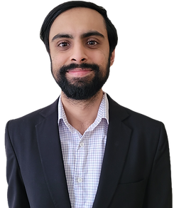 Team member Karan Katoch. A team member of SCV consulting (located in Rockwood, near Guelph and Toronto Ontario, Canada)  works in Sustainability, ESDM, Air Emissions, Air Quality, Emission Summary and Dispersion Modelling Report, ECA, ECA Air and Noise, Environmental Compliance Approval, MECP, ESG, TCFD, Taskforce on Climate Related Financial Disclosures, Corporate Social Responsibility, Verification, greenhouse gas emissions, GHG, climate change, risk assessment, GHG reporting, GHG verification, OBPS, EPS, O.Reg390/18, Output Based Pricing System, Ontario, Emissions Performance Standards, Carbon pricing, cap and trade, carbon tax, climate lens, GHG mitigation assessment, DMAF, climate change