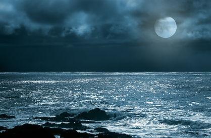 Moon Ocean.jpg