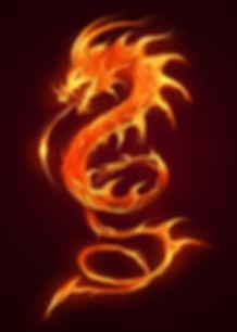 Dragon_Graphic_1.jpg