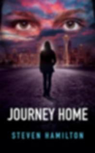 KINDLE Journey Home 19 August 2019.jpg