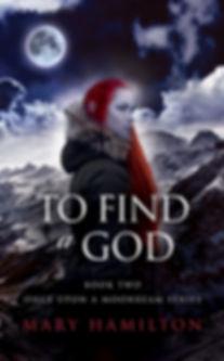 KINDLE To Find a God.jpg