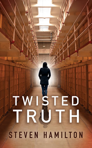 KINDLE Twisted Truth 7 Oct 2020.jpg