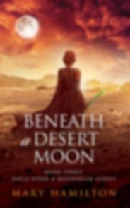 Desert_Moon_Crop_Edit.jpg