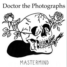 Doctor the photographs mastermind.jpg