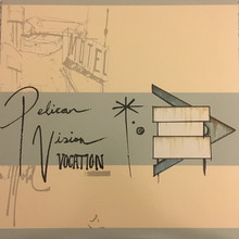 pelican vision vocation.jpg