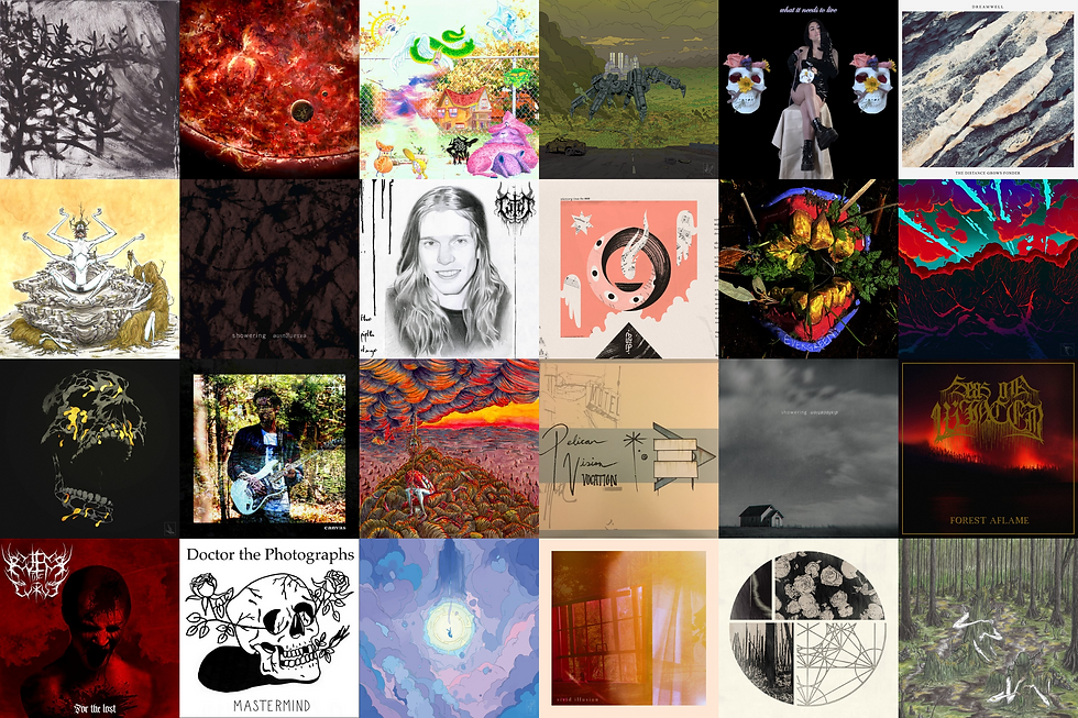 Discography Background.png