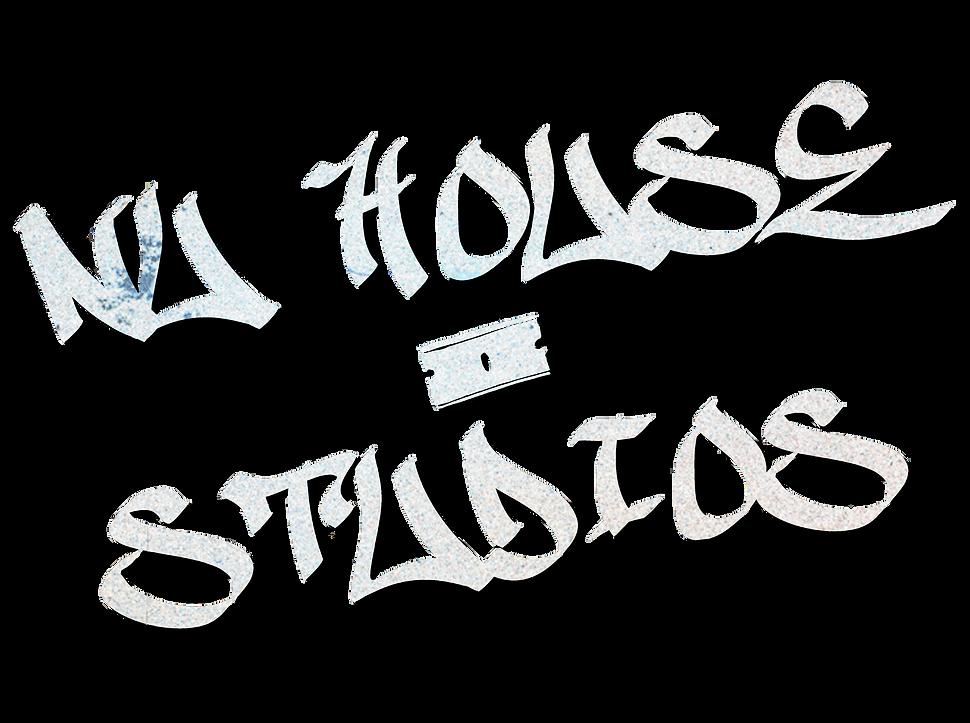 Nu House Logo Drop Shadow v2.png