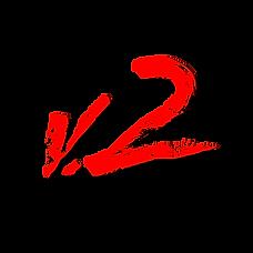 v2 Test 2.png