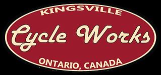 Kingsville Cycle Works Logo - FINAL.png