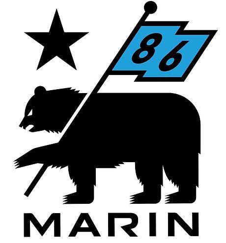 Marin_edited.jpg