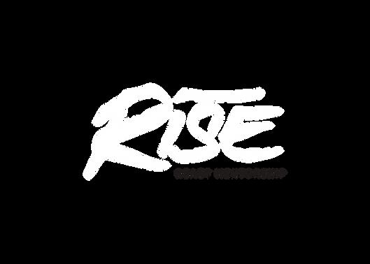Rise_RGB-05.png