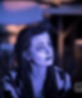 React Eclipse_341-Edit.jpg
