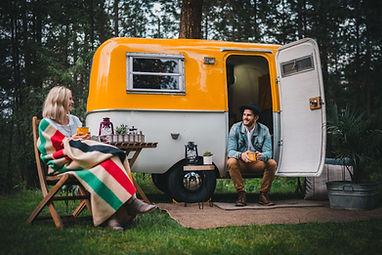 Camping_RV_Parks_e58f8fa0-b51d-4a09-b0b7