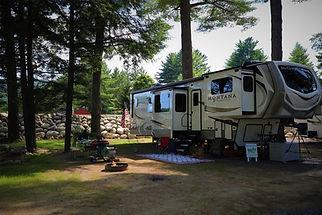 rv-camping-lake-george.jpg