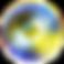 Мыльные пузыри 2.1.png