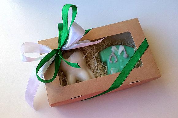 Международный день врача, подарок доктору, подарок врачу, #международныйденьврача #мылодара #подарок