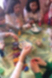 Мастер-класс Весёлый капитошка 5.JPG