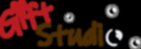 Новый лого_в2.png
