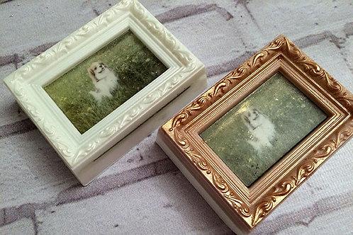 Мыло с фотографией, мыло с фото, мыло картина