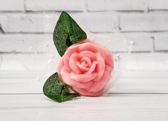 cvetok-rozy-iz-myla-ruchnaya-rabota-giftstudioclub-2