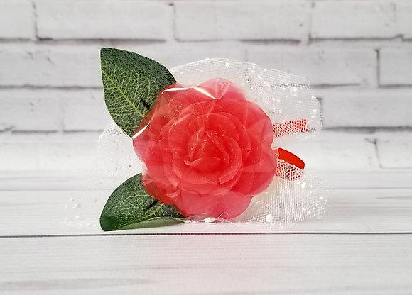 cvetok-rozy-iz-myla-ruchnaya-rabota-giftstudioclub