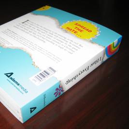 Book Back Angle.jpg