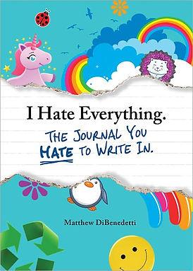I Hate Everything Journal.JPG