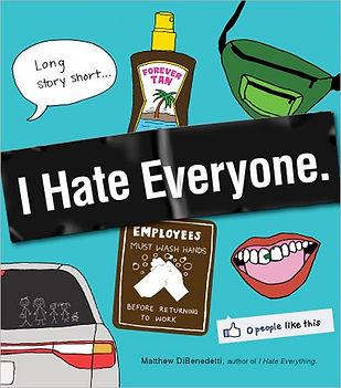 I Hate Everyone Book.JPG