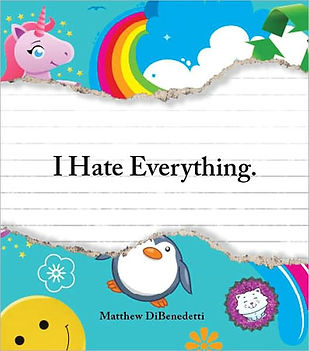I Hate Everything Book.JPG