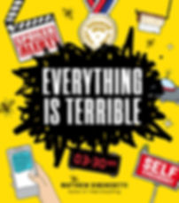 Everything Is Terrible Book Cover.jpg