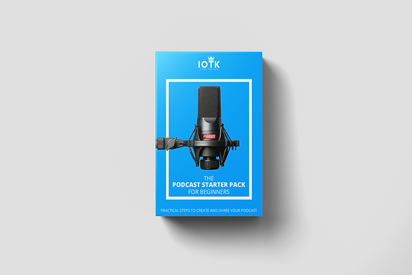 Podcast Starter Kit Face.png