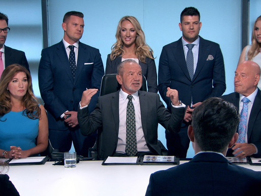 Important Tips To Know Before You Audition For The Apprentice UK